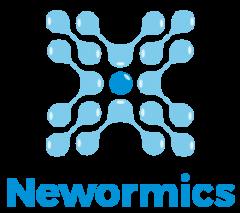 Newormics